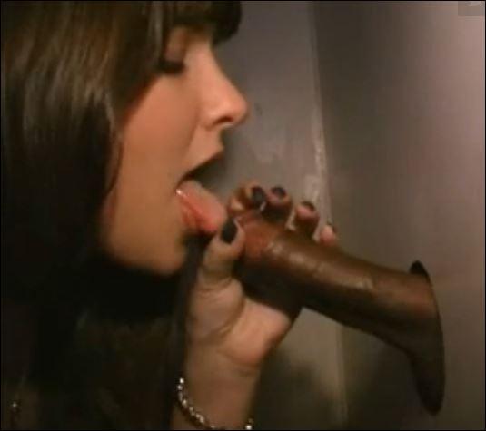 Sexy jeunes filles noires porno