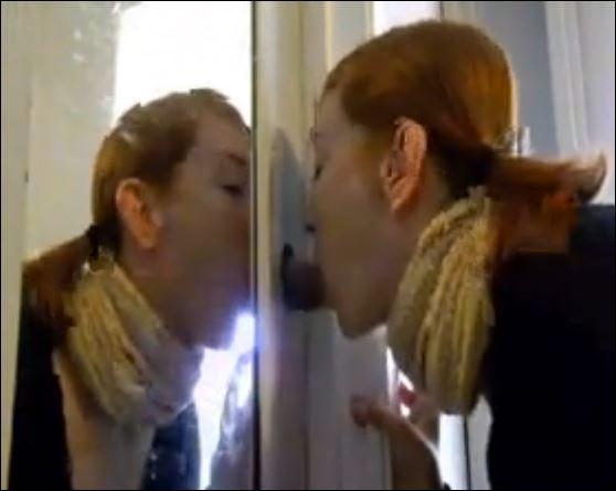 Fellation Gloryhole indien caméra cachée sexe vidéos