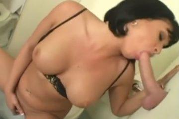compilation-de-gloryholes-porno-glory-hole