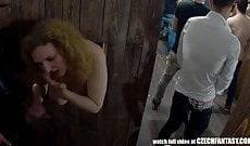 Porno HD avec des femmes salopes soumises