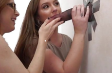 femme salope brune