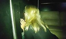 Femme salope fait monter au septième ciel